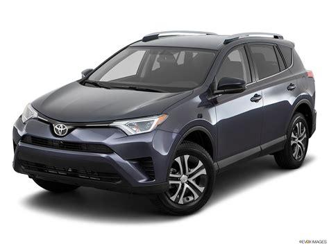 toyota rav   wd exr  uae  car prices