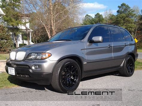 bmw x5 20 inch wheels and tires bmw x5 series wheels and tires 18 19 20 22 24 inch