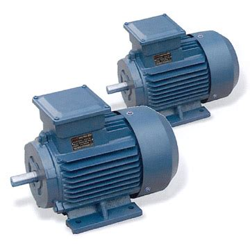 3 phase induction motor input power 3 phase induction motor input power 28 images variable frequency ac power source 400hz price