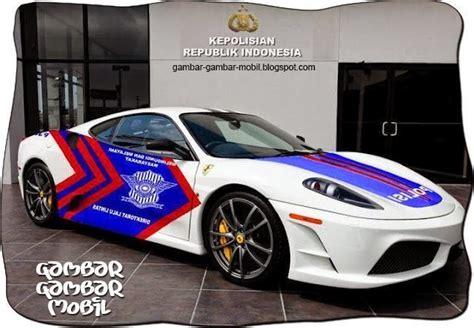 wallpaper bergerak mobil sport gambar mobil balap gambar gambar mobil