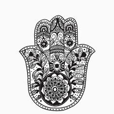 Tattoo Maker In Hisar   yinyang sun moon picture perfect pinterest
