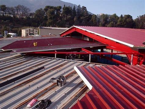 capannoni coibentati realizzazione capannoni industriali e agricoli acqui terme