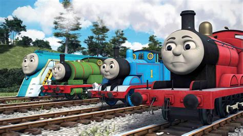 thomas the train thomas the train theory of labor with images tweets