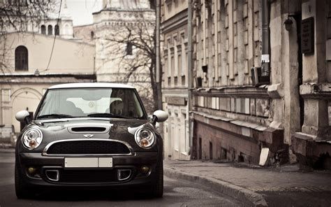morris car wallpaper hd mini cooper hd wallpapers 4 mini cooper hd wallpapers
