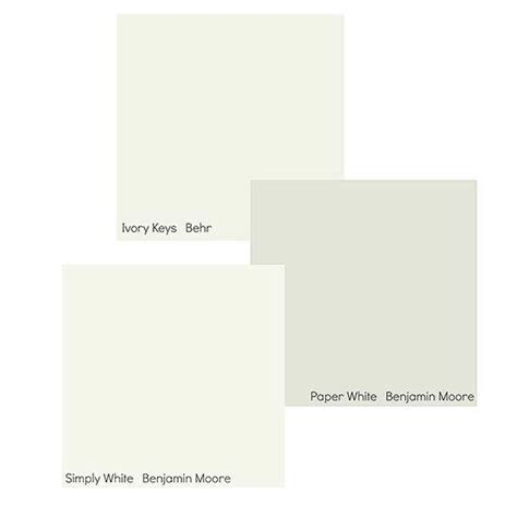 colour review benjamin moore simply white most popular sherwin williams paint color ask home design