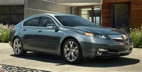 free car manuals to download 2009 acura tl lane departure warning download free acura manual service tl alienrutracker
