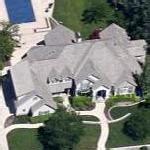 donny osmond home donny osmond s house in provo ut maps
