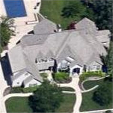 donny osmond s house in provo ut maps