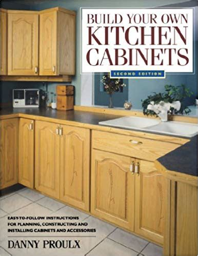 Cost To Build Kitchen Cabinets by Armadillo Trap Plans Cost To Build Your Own Cabinets