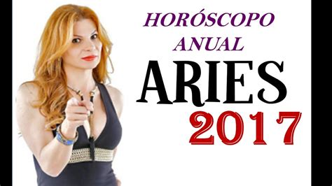 mhoni vidente horoscopo 2016 aries stream mhoni vidente horoscopos 2017 aries 2350 on