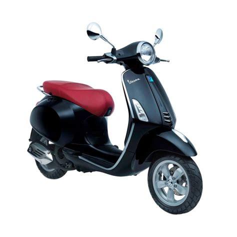 Motor Vespa Lx I Get harga motor vespa baru bandung impremedia net