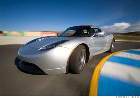 Tesla Motors Investors Tsla Tesla Ipo Has Investors Giddy But Auto Experts Wary
