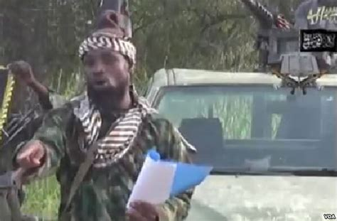 boko haram in nigeria the way forward brookings institution security challenges nigeria must face boko haram