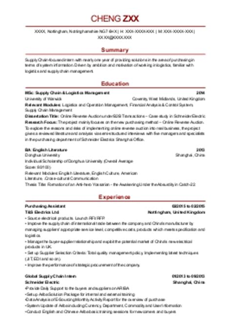 taxi drivers and chauffeurs cv exles transportation and distribution cv s livecareer