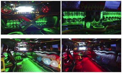 black hummer limo hire black hummer limo hire black hummer limousines h2
