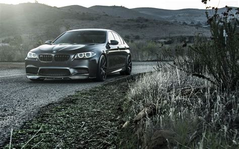 Bmw Car Wallpaper Photo Editor by 36 Bmw M5 F10 Wallpapers Hd High Quality