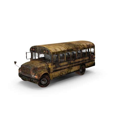 vehicles png images psds   pixelsquid