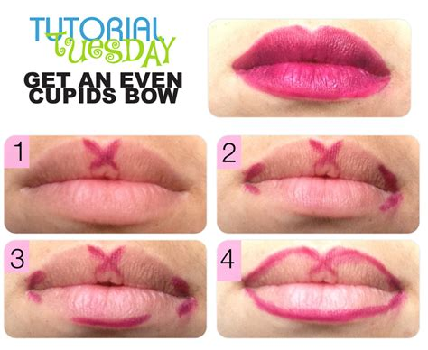 the cupid s bow technique from casual to committed using the power of polarization books the