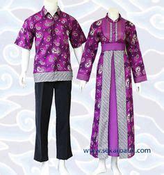 Batik Almira Kebaya Sarimbit Batik batik sarimbit batik sarimbit