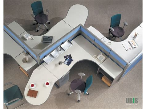 used office furniture ct office workstations buy office workstations product on