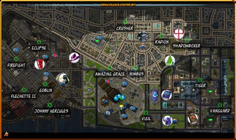 blood moon portal map champions  wiki fandom