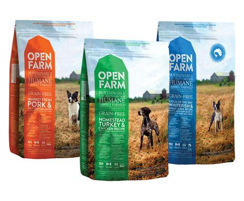 open farm food open farm recycling program 183 terracycle