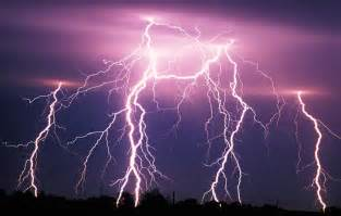 Of Lightning What Runners Should About Lightning Runner S World