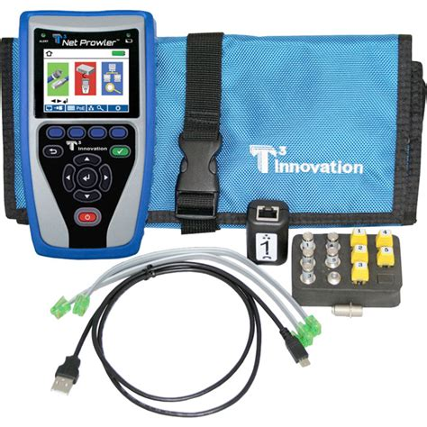 Lan Tester Goldtool Tct 2690 Pro Digital network lan cable tester goldtool tct 2690 pro jual goldtool tct 2690 pro lan cable solution