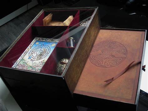 cabinet of curiosities book guillermo del toro cabinet of curiosities le