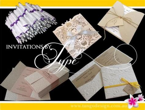 how to make wedding invitations out of cardstock sle pack wedding invitations rsvp cards metallic