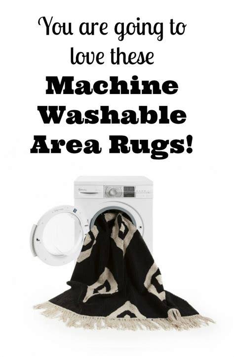 machine washable area rugs want and pet friendly rugs try machine washable area