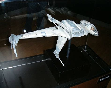 x wing matte 149 best images about wars on matte