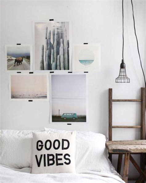 interior design inspo interior design inspo and news from this november