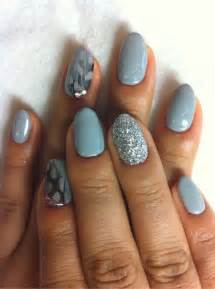 gallery for gt round nail designs with bows