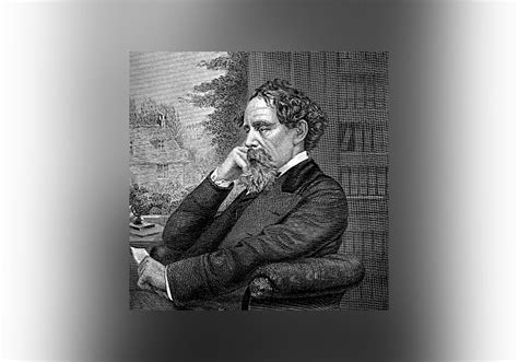 charles dickens biography a e you didn t invent that charles dickens and boredom