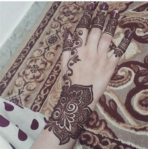 henna tattoo quebec city 314 best best henna design images on pinterest henna art