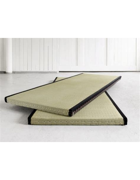 Tatami Mat by Tatami Mat Traditional Bed And Floor Mats Uk Delivery