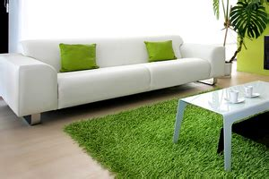 upholstery cleaning santa monica green carpet cleaning santa monica ca 310 974 8510