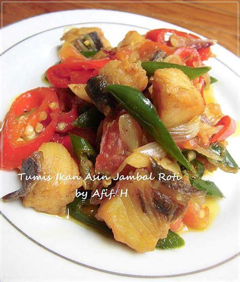 resep membuat salad buah segar resep dan cara membuat salad buah yang segar dan
