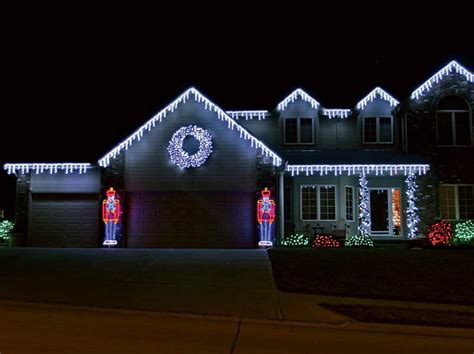 easy christmas porch lighting ideas outdoor decoration ideas 2013 interior decorating las vegas