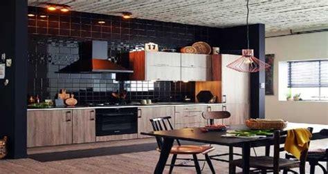 Bien Modele De Cuisine Moderne Americaine #4: cuisine-americaine-un-espace-moderne-ouvert-sur-sejour.jpg