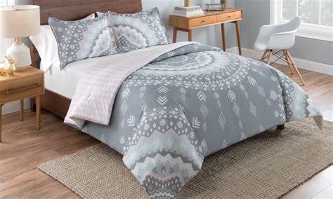 best bedding sets the top 5 comforter sets for your bedroom overstock com
