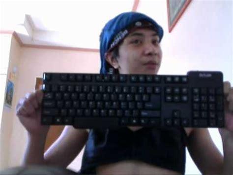 keyboard making tutorial tutorial how to make wireless keyboard youtube