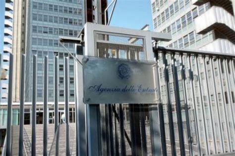 agenzia delle entrate uffici roma agenzia delle entrate roma accogliente casa di cagna