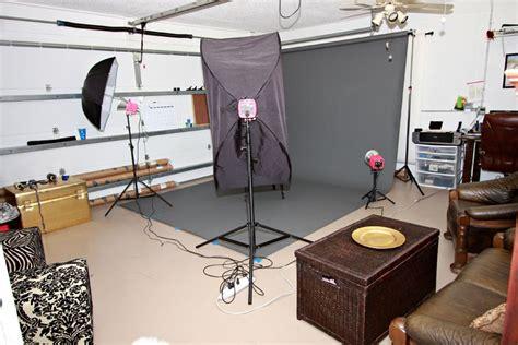 home photo studio photography studio setup equipment www imgkid com the
