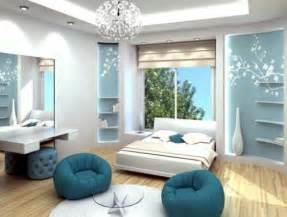 new bedroom colors for 2014 jugendliches schlafzimmer modern gestalten