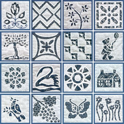 pattern design netherlands quilt blocks from quot dutch treat 196 applique blocks