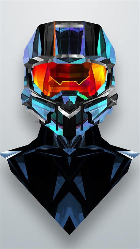 wallpaper  robot  abstract