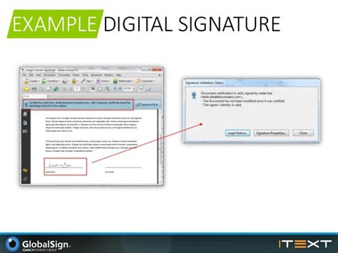 electronic signature template digital signatures in the cloud a b2c study