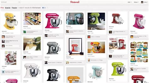 pinterest us what is pinterest and why should marketers care